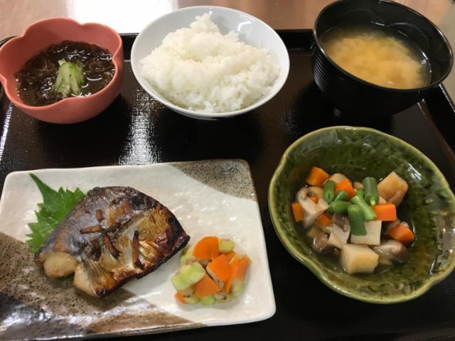 株式会社LEOC ライフ&シニアハウス神宮南井田の画像・写真