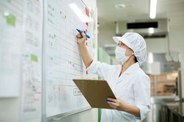 株式会社LEOC 札幌南三条病院の画像・写真