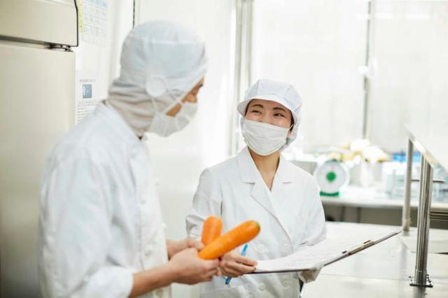 株式会社LEOC 北川病院の画像・写真